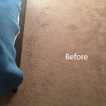 Bedroom-Carpet-Cleaning-Milpitas-A