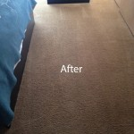 Bedroom-Carpet-Cleaning-Milpitas-B