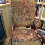 Chair-Clean-Milpitas-Upholstery-cleaning