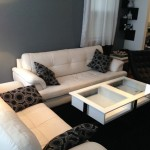 Leather-Sofas-Cleaning-Milpitas