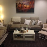 Living-Room-Upholstery-Cleaning-Milpitas