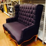 Loveseat-Cleaners-Milpitas