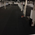 Milpitas-Commercial-Carpet-Clean