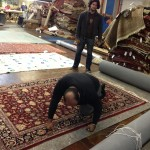 Milpitas-Silk-Rug-Cleaning