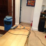 Milpitas-Water-Damage-Restoration-Machine