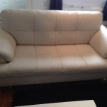 Milpitas-leather-couch-cleaning