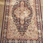 Persian-Rug-Carpet-Cleaning-Milpitas-CA