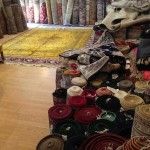 Rug-Warehouse-Milpitas