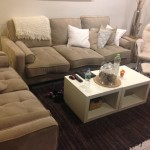Salon-Upholstery-Cleaning-Milpitas