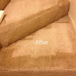 Stairs-Carpet-Cleaning-Milpitas-B