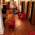 Water-Damage-Machine-Milpitas-CA