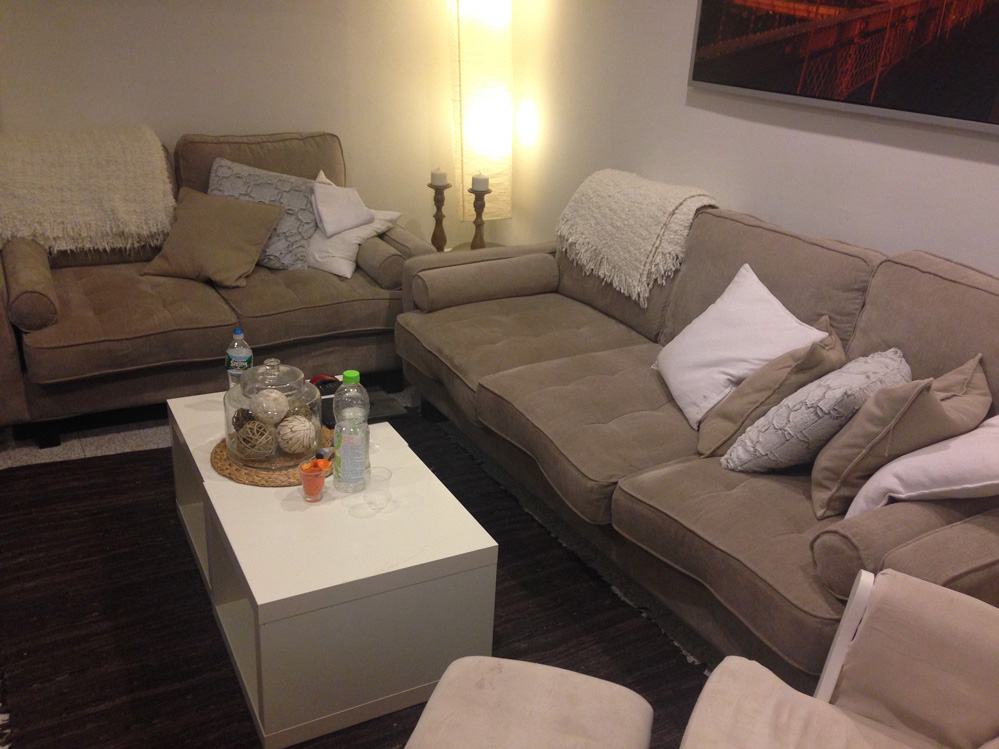 austin elegant furniture upholstery awesome couch pee sofa decorative from cleaner clean cost home off microfiber living cleaners rental steam cat cleaning room urine