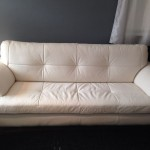 leather-sofa-cleaning-Milpitas