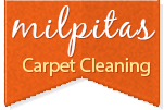 Carpet Cleaning Milpitas | (408) 214-2130